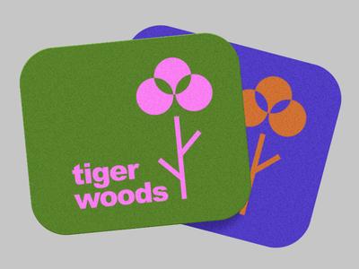 tigerwoods logo