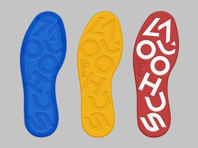 Soles streetfasion shoes