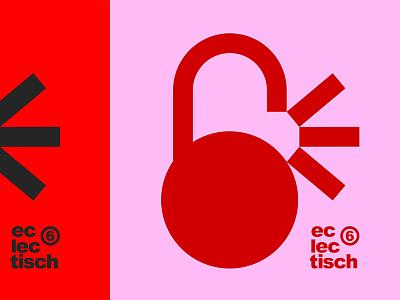 6/lock coverdesign lock cover 6