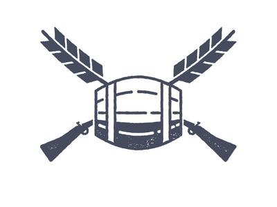Brewery logo exploration