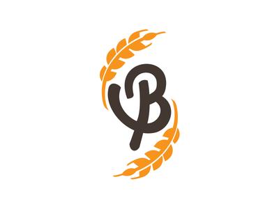 Barleymen 2