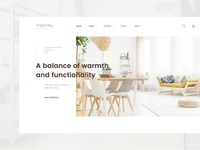 Interior Design Woocommerce