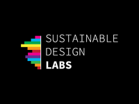 Sustainable Design Labs
