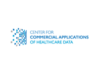Center for Commercial Applications of Healthcare Data