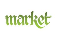 Calligraphy — Market