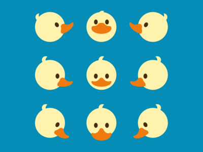 Quack-tastic