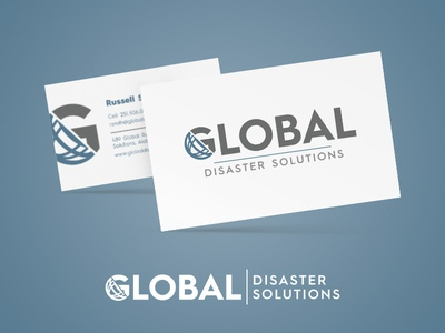 Global Disaster Solutions
