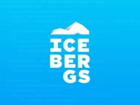 I'm joining Icebergs!