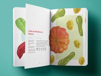 Hospital Cookbook