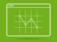 Click Rates Chart