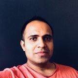 Tejas Bhatt