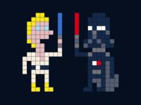 The Last Jedi ⚔️