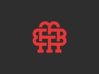 M+B Monogram