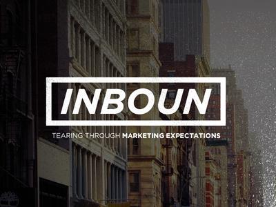 Inboun logo