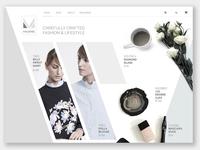 MAVEMIE | Fashion & Lifestyle