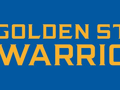 Golden State Refresh golden state warriors golden state dubs refresh nba basketball wip