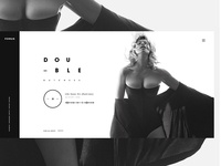 Fergie   official website