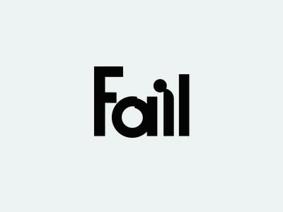 Just For Fun Fail