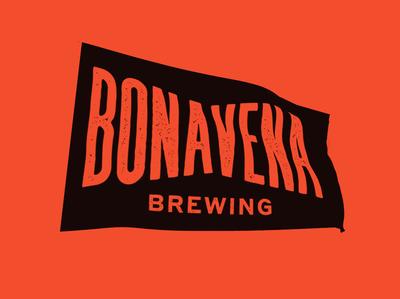 BONAVENA Identity Logo
