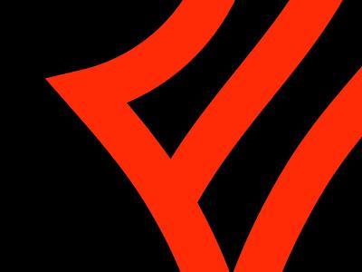 Tedx Cape Town 2016 tedxct tedx activation design event branding
