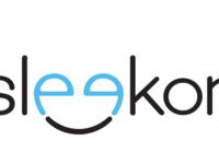 Sleekon Logo