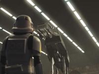 DubstepTrooper 1