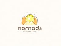 Nomads photography