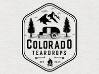 Vintage Trailer logo