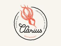 Clarius Restaurant