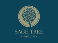 Sage Tree Wealth Logo