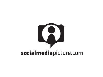 Social Media Picture social media picture socialmedia cuno de bruin cunodebruin idfabriek identiteitsfabriek photography pictures