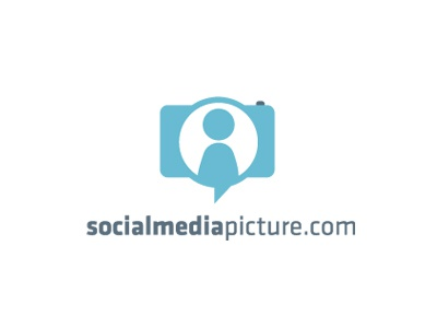 Social Media Picture cuno de bruin idfabriek identiteitsfabriek logo logodesign logos social media picture photography