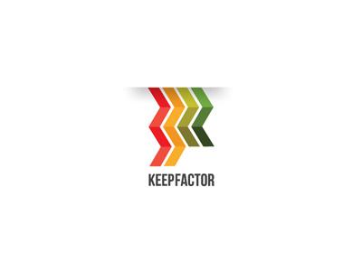 Keepfactor keepfactor keep factor cuno de bruin david van zijl idfabriek identiteitsfabriek