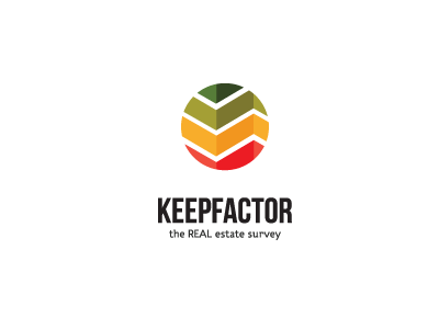Keepfactor  keepfactor closer look buildings idfabriek cuno de bruin identiteitsfabriek colors