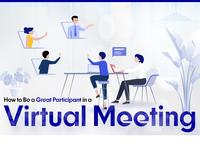 D virtual