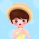 minzi_forever