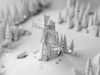 Windmill Clay