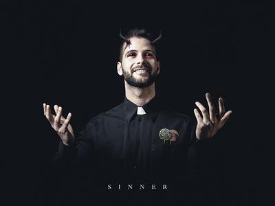 Sinner #2