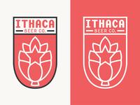 Ithaca Beer Co. WIP Debut