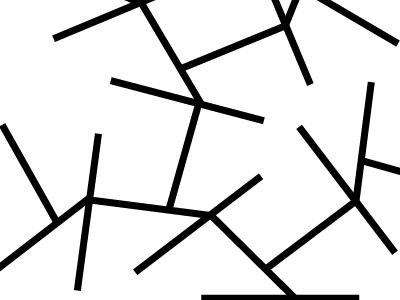 many K