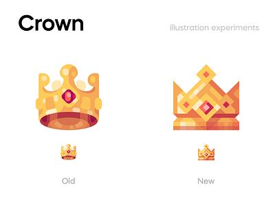 Illustrations experiments part 1 gridiser numicor design mail illustrations icons illustration icon