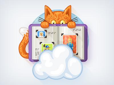 95 cloud sharedfolders icon 1