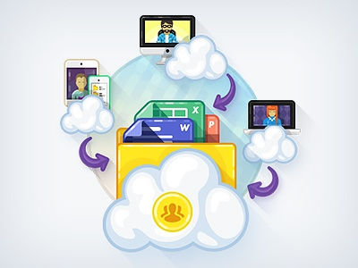 96 cloud sharedfolders icon 2