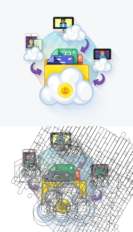 96 cloud sharedfolders icon 2 highres