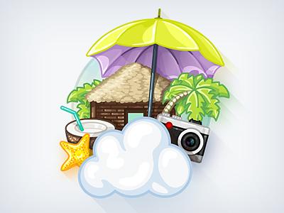 97 cloud sharedfolders icon 3