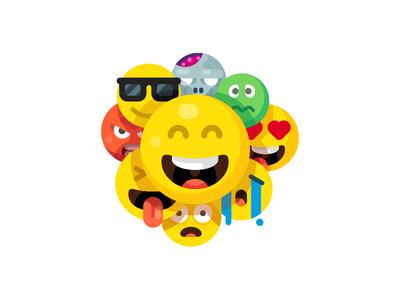 Smileys smiley smile icons icon