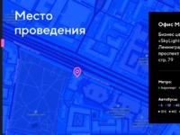 Map 1366