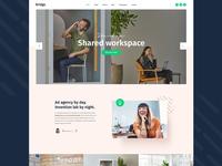 Shared Workspace