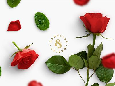 Wedding logo wedding