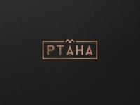 PTAHA
